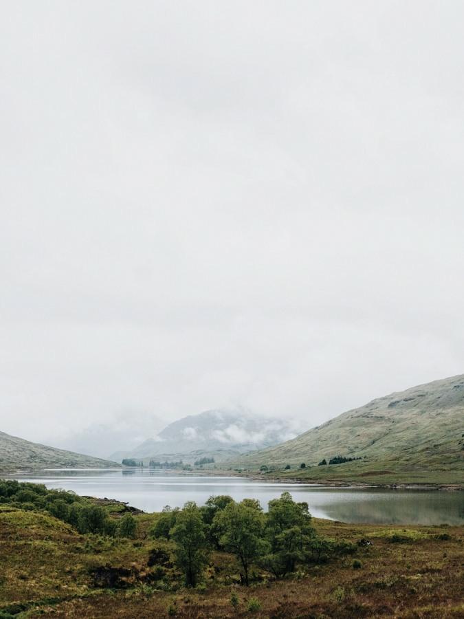 scotland03