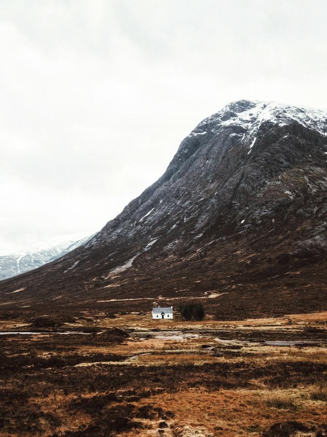 scotland04