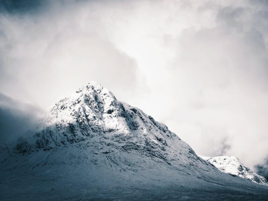 scotland05