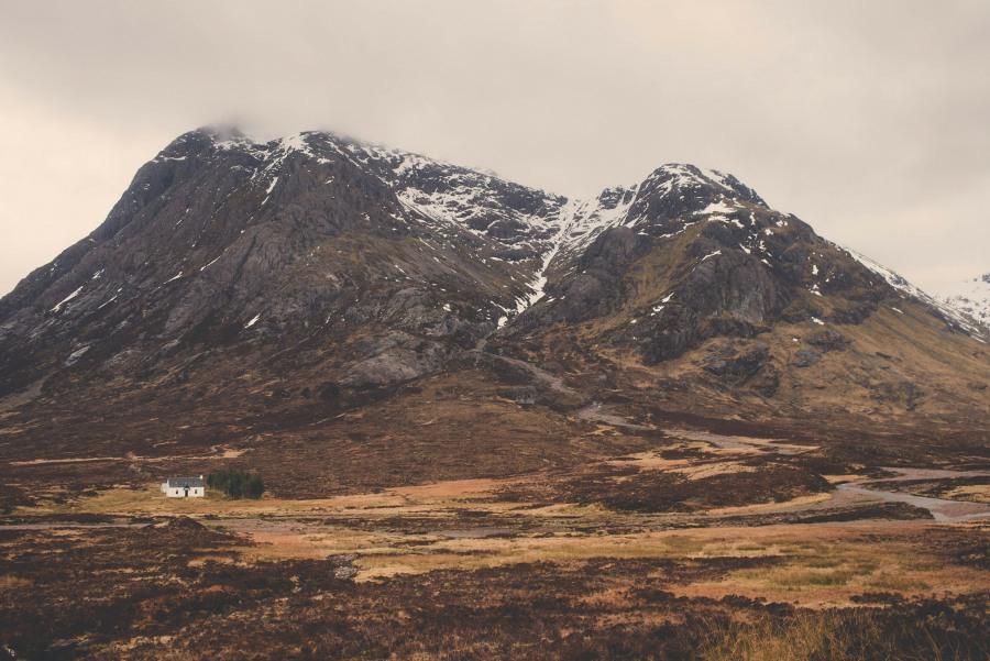 scotland06