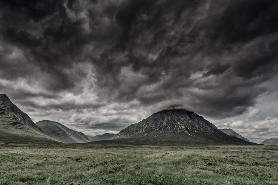 scotland22