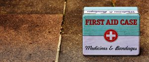 first-aid-1732582_1920